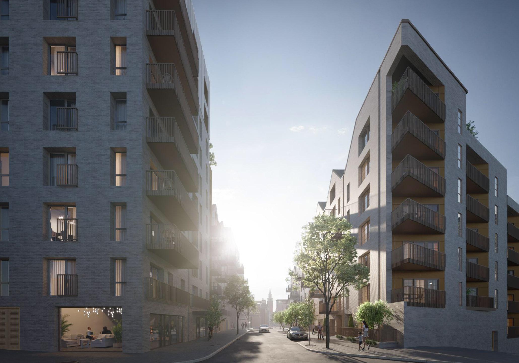 Revere_Gravesend_Eastern_Quarter-3